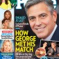 george-clooney-cover-300